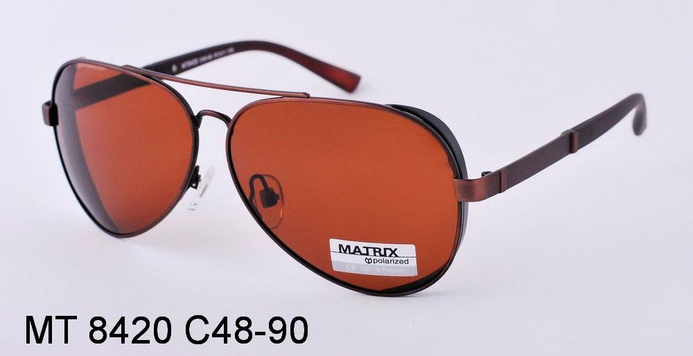 Matrix Polarized MT8420 C48-90