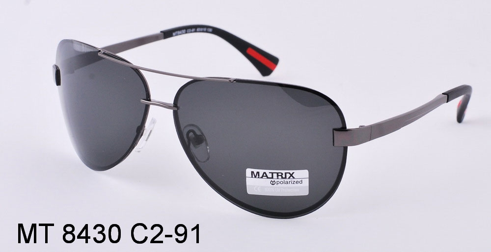 Matrix Polarized MT8430 C2-91