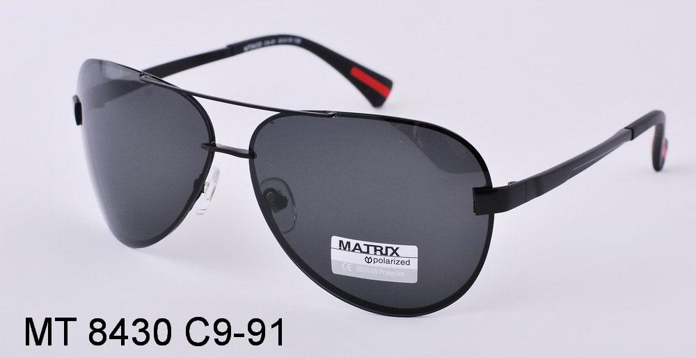 Matrix Polarized MT8430 C9-91