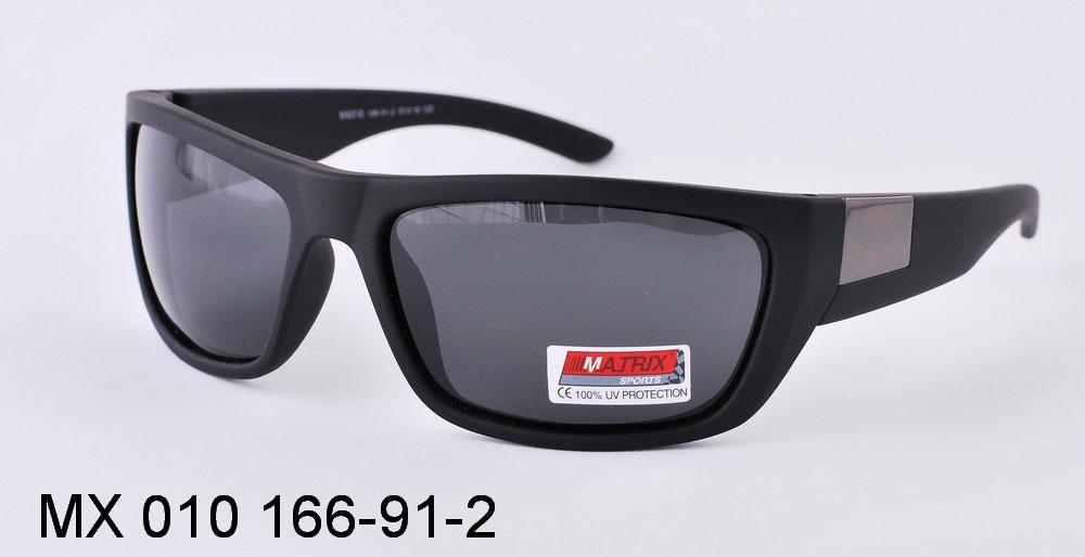 Matrix Polarized MX010