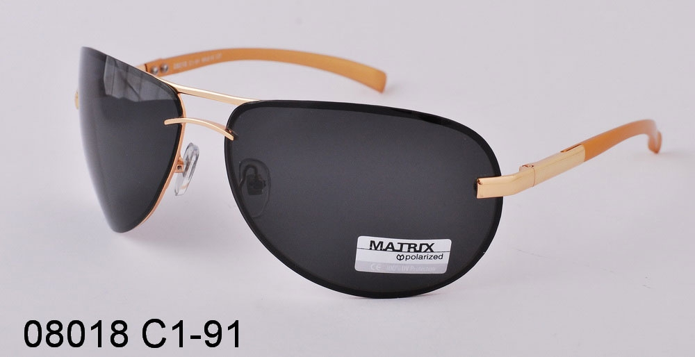 Matrix Polarized 08018