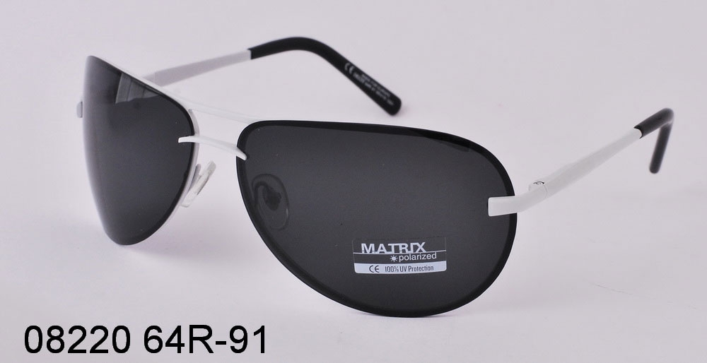 Matrix Polarized 08220