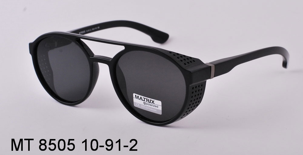 Matrix Polarized MT8505