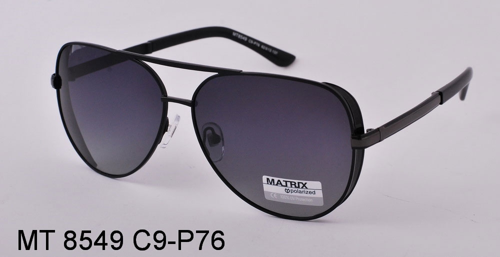 Matrix Polarized MT8549