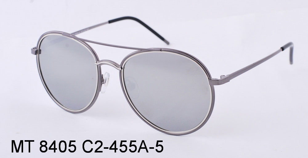 Matrix Polarized MT8405 C2-455A
