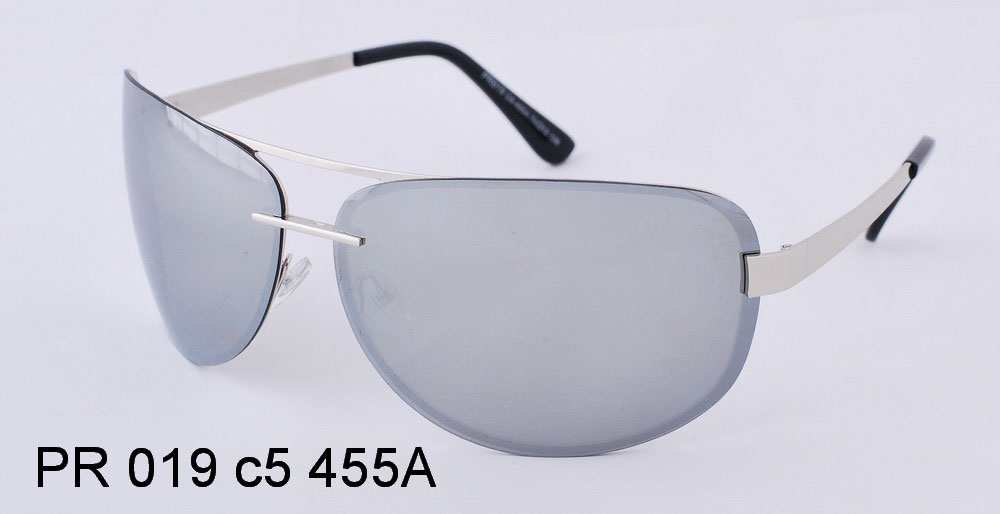Retro Moda Polarized PR019