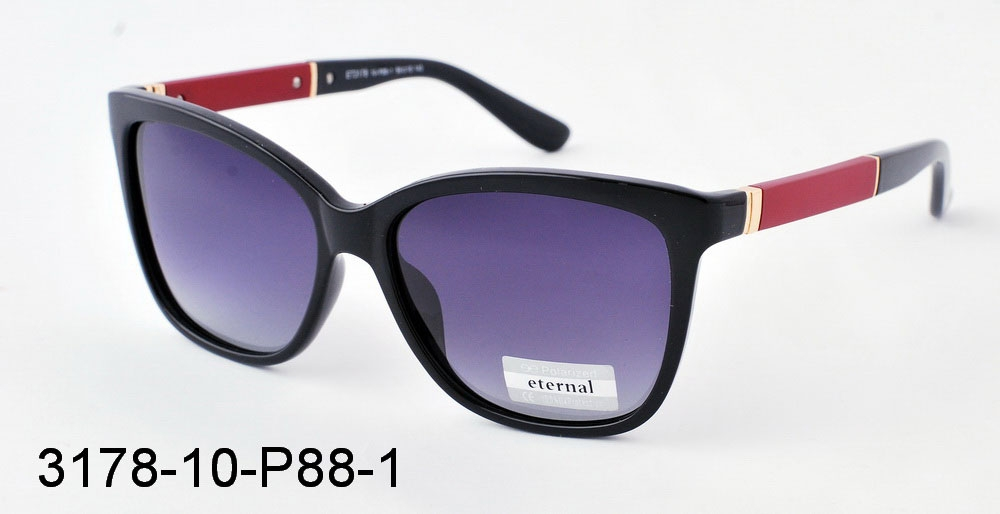 Eternal Polarized ET3178