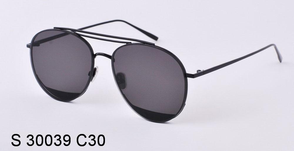 KAIZI S30039