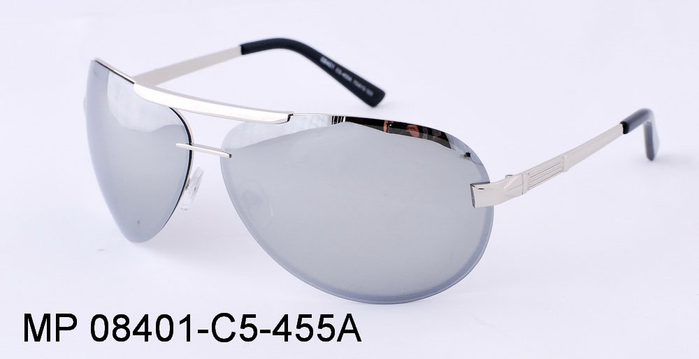 Matrix Polarized 08401