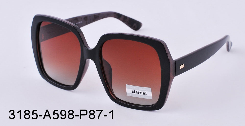 Eternal Polarized ET3185