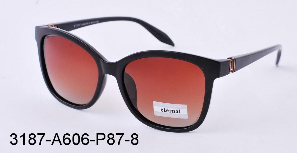 Eternal Polarized ET3187