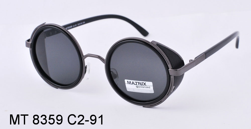 Matrix Polarized MT8359 C2-91