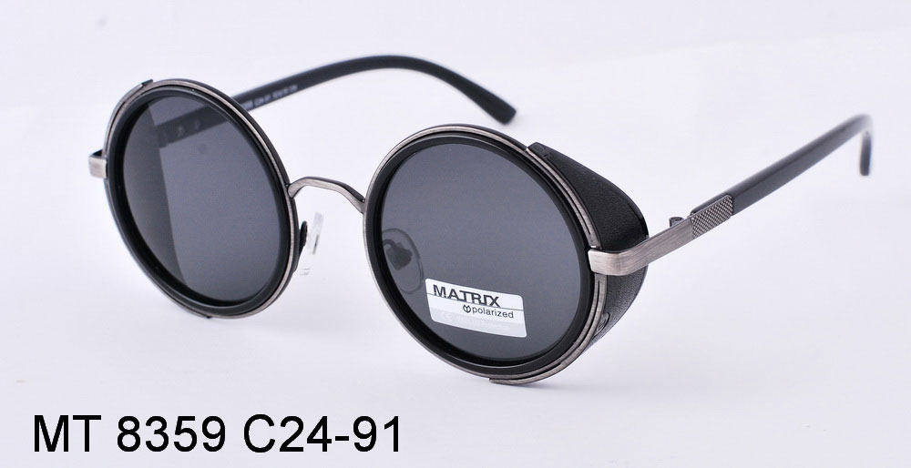 Matrix Polarized MT8359 C24-91