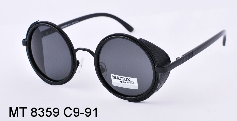 Matrix Polarized MT8359 C9-91