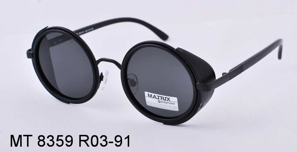 Matrix Polarized MT8359 R03-91-5