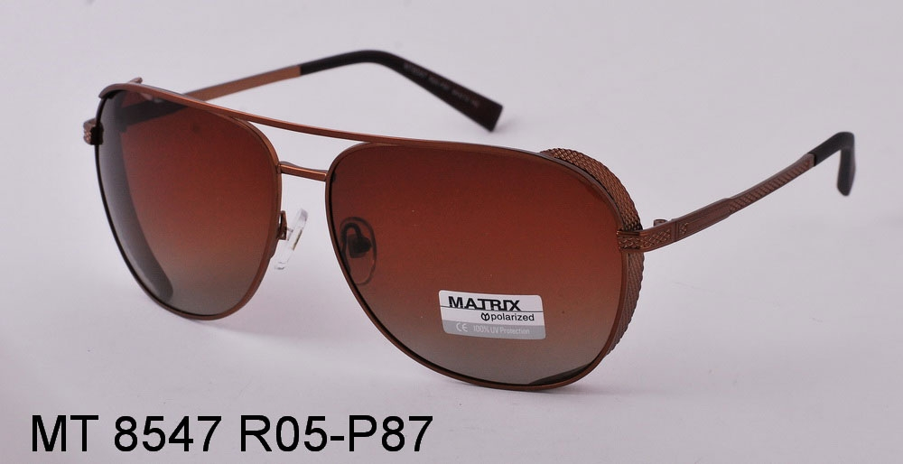 Matrix Polarized MT8547