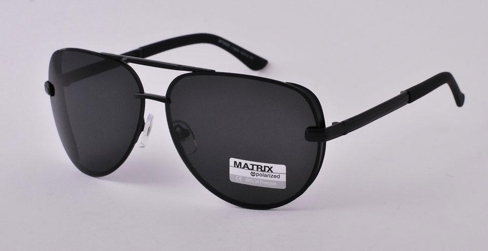 Matrix Polarized MT8550
