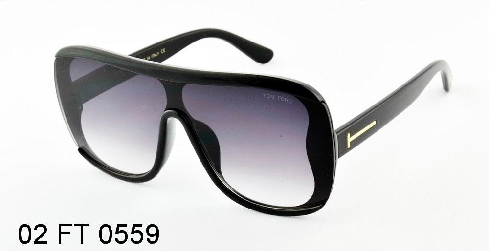Эксклюзив 0559