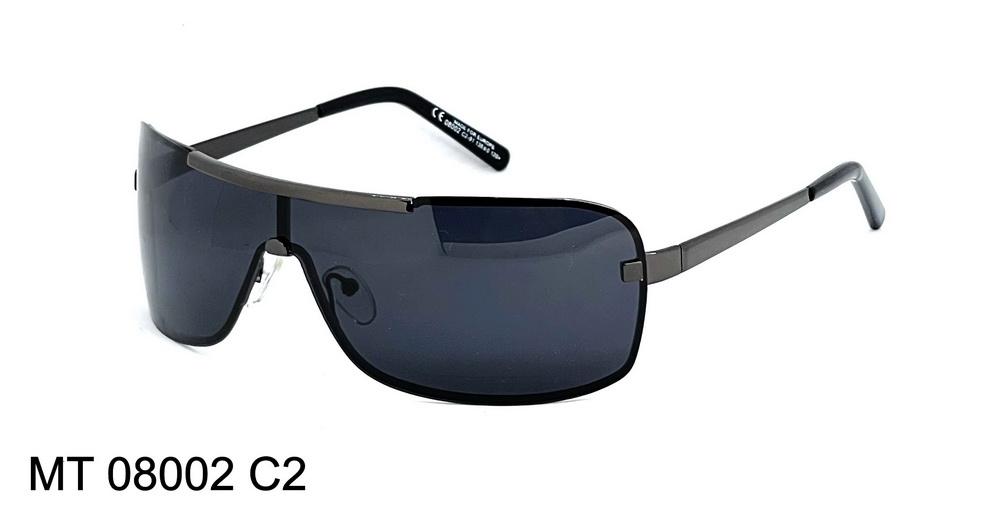 Matrix Polarized 08002