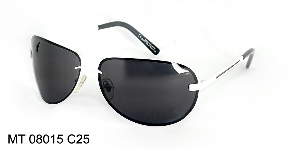 Matrix Polarized 08015
