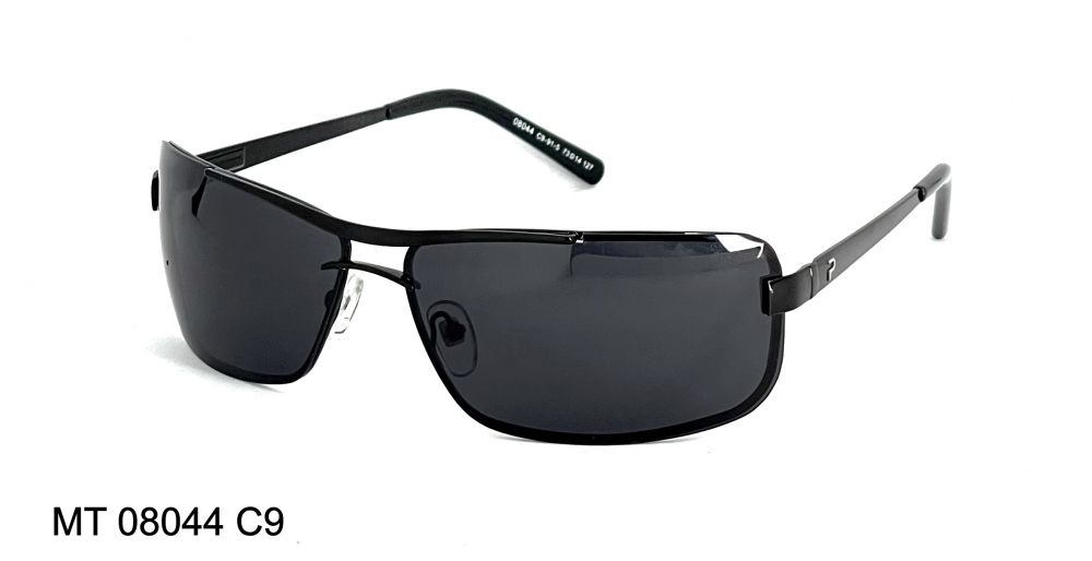 Matrix Polarized 08044