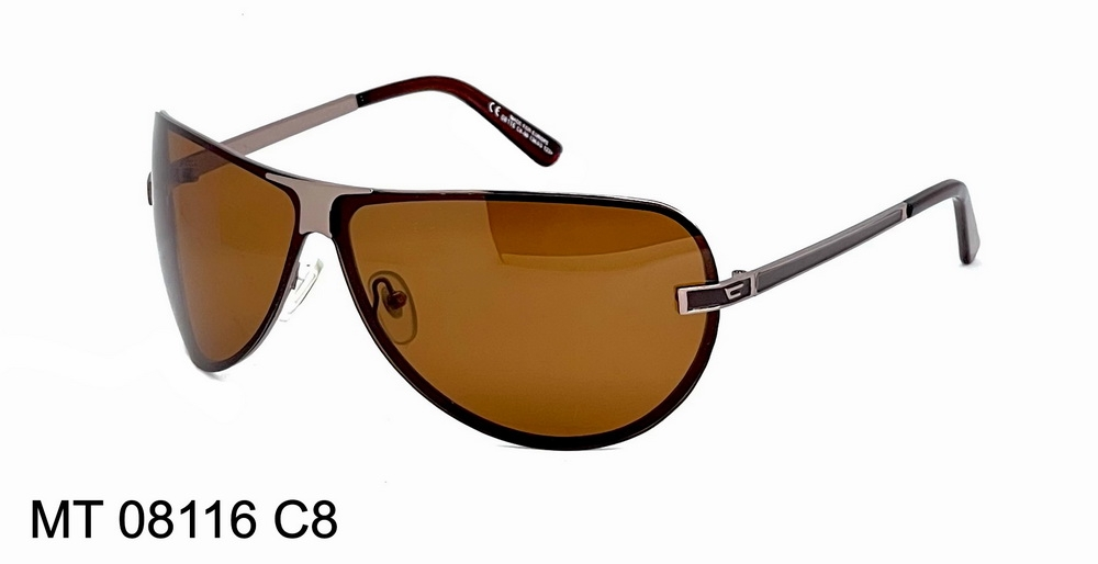 Matrix Polarized 08116