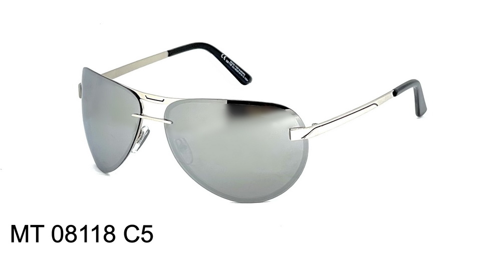 Matrix Polarized 08118