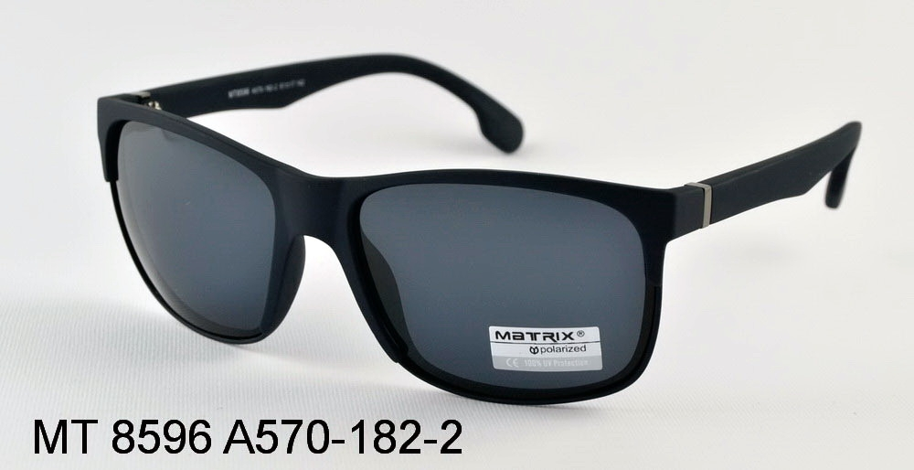 Matrix Polarized MT8596