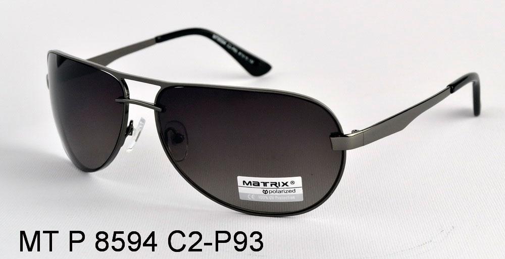 Matrix Polarized MT8594