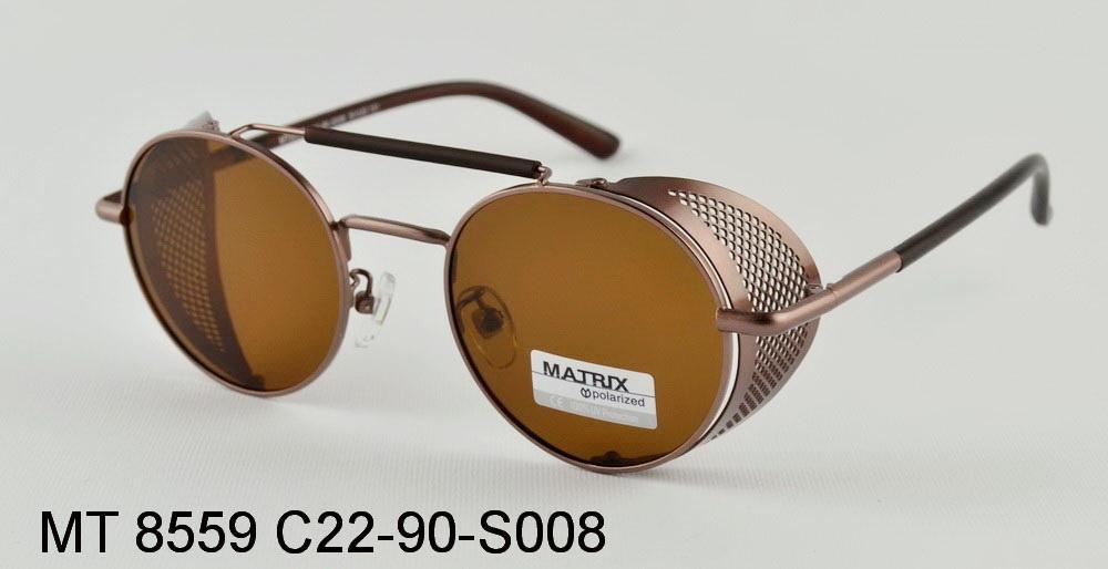 Matrix Polarized MT8559