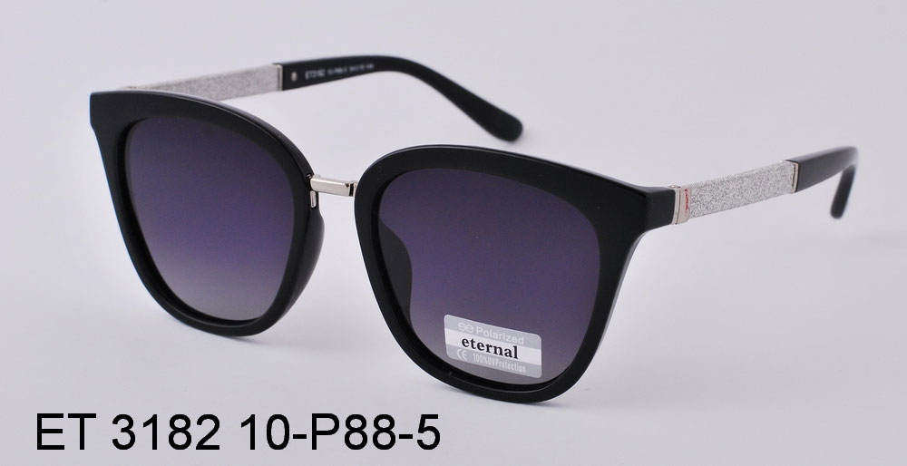 Eternal Polarized ET3182