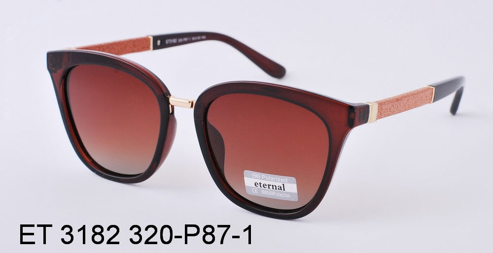 Eternal Polarized ET3182