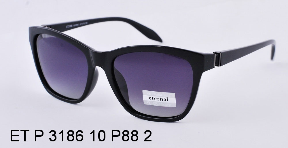 Eternal Polarized ET3186