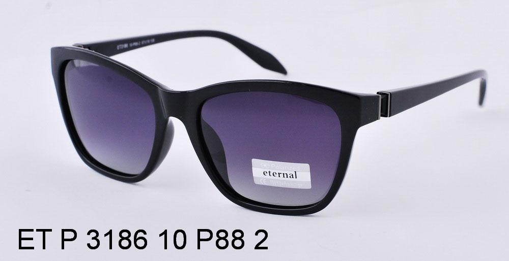 Eternal Polarized ET3186