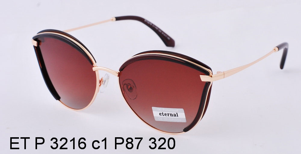 Eternal Polarized ET3216