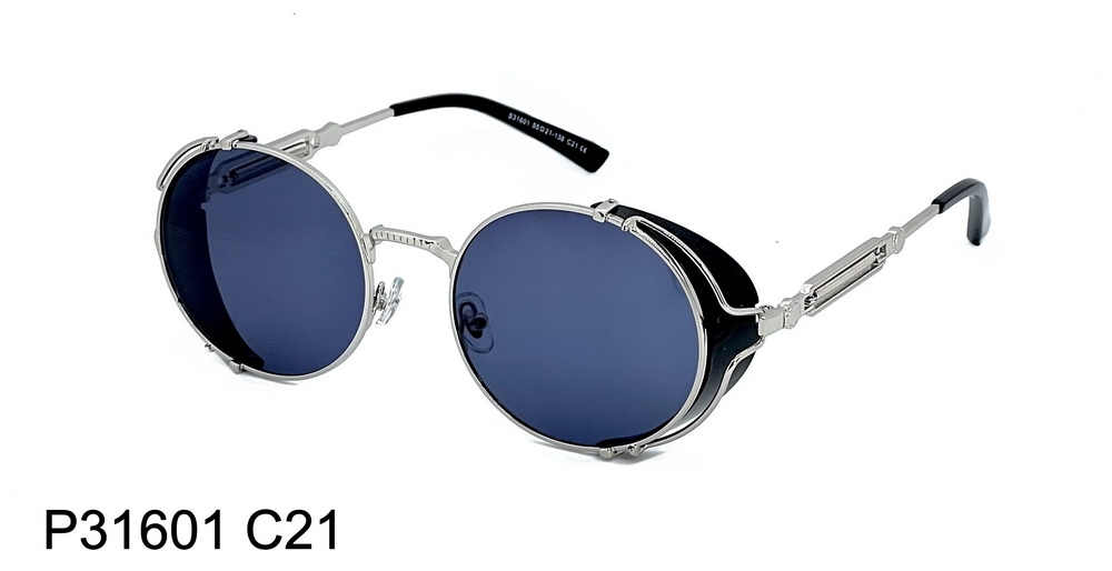 KAIZI Polarized 31601