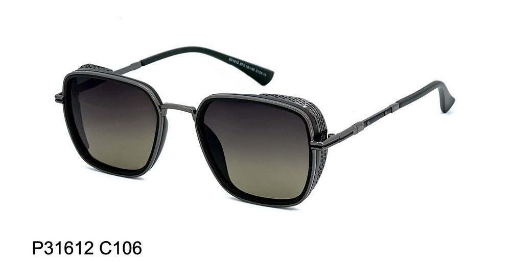 KAIZI Polarized 31612