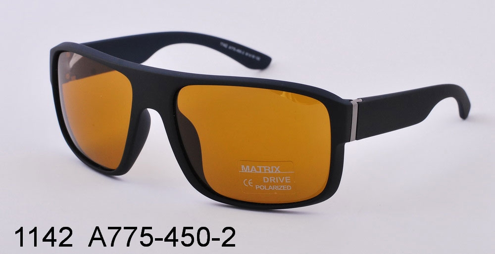 Matrix Polarized 1142