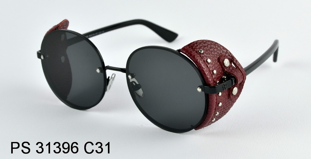 KAIZI Polarized 31396