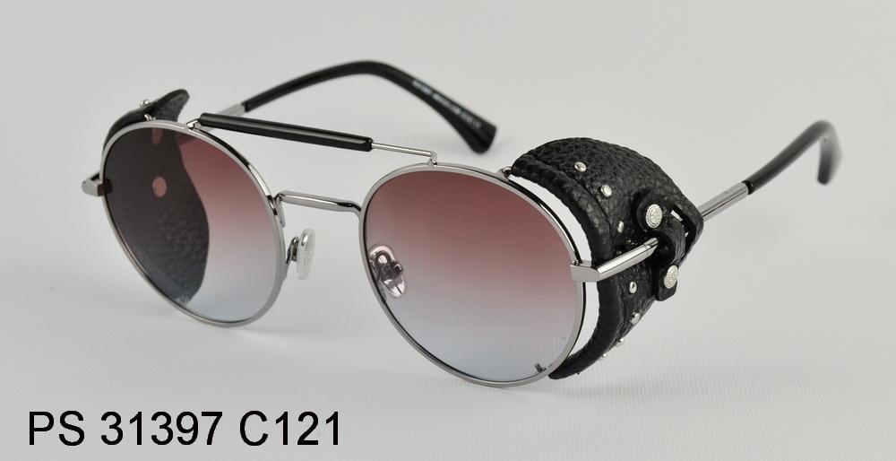 KAIZI Polarized 31397