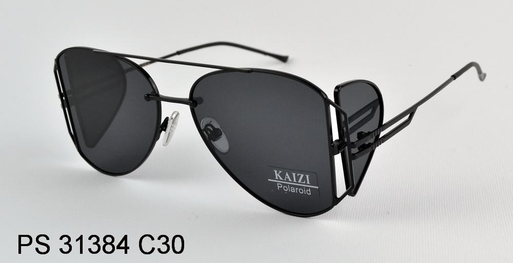 KAIZI Polarized 31384