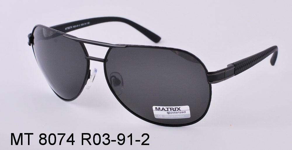 Matrix Polarized MT8074