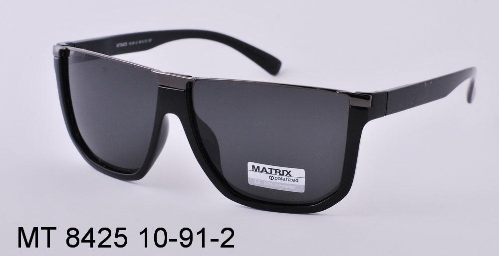 Matrix Polarized MT8425