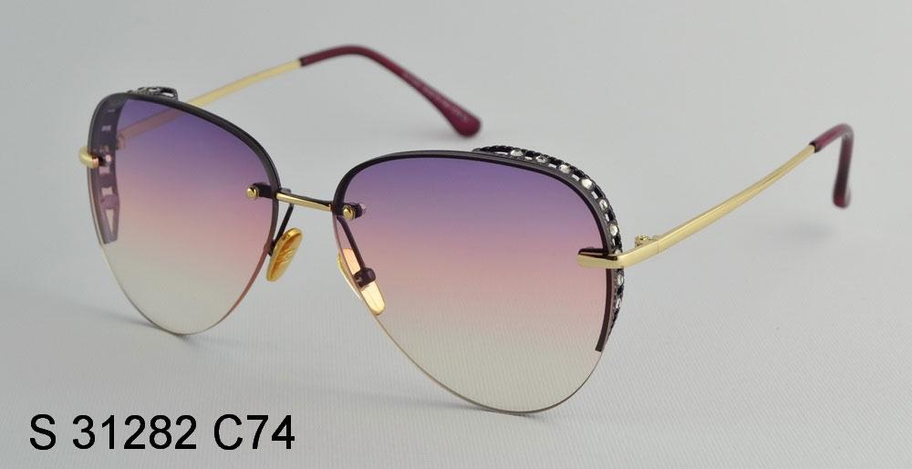 KAIZI 31282