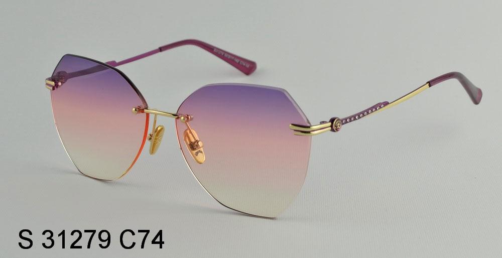 KAIZI 31279