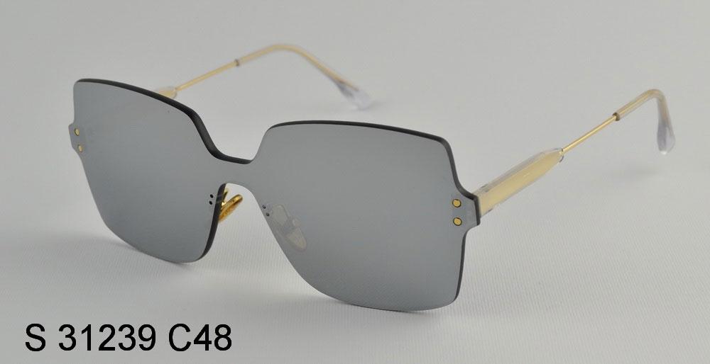 KAIZI 31239