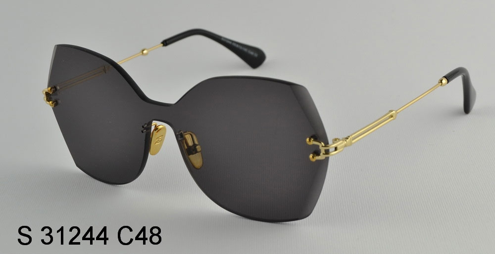 KAIZI 31244