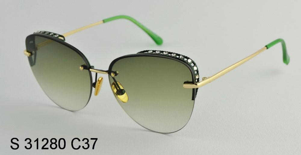 KAIZI 31280