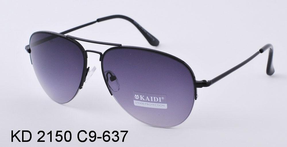 Kaidi woman KD2150