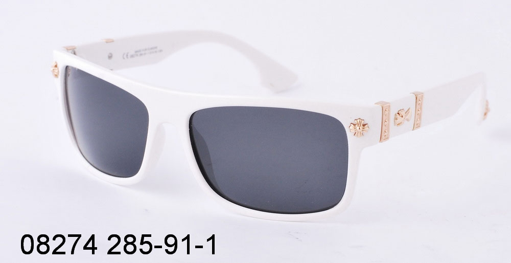 Matrix Polarized 08274